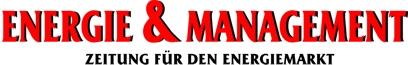 E_M_Logo