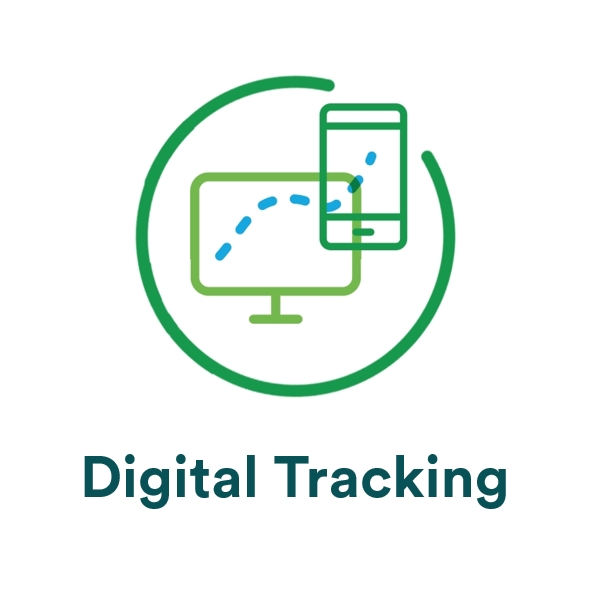 Webinar: Digitally tracking the customer journey to develop winning online, mobile & omnichannel marketing strategies image
