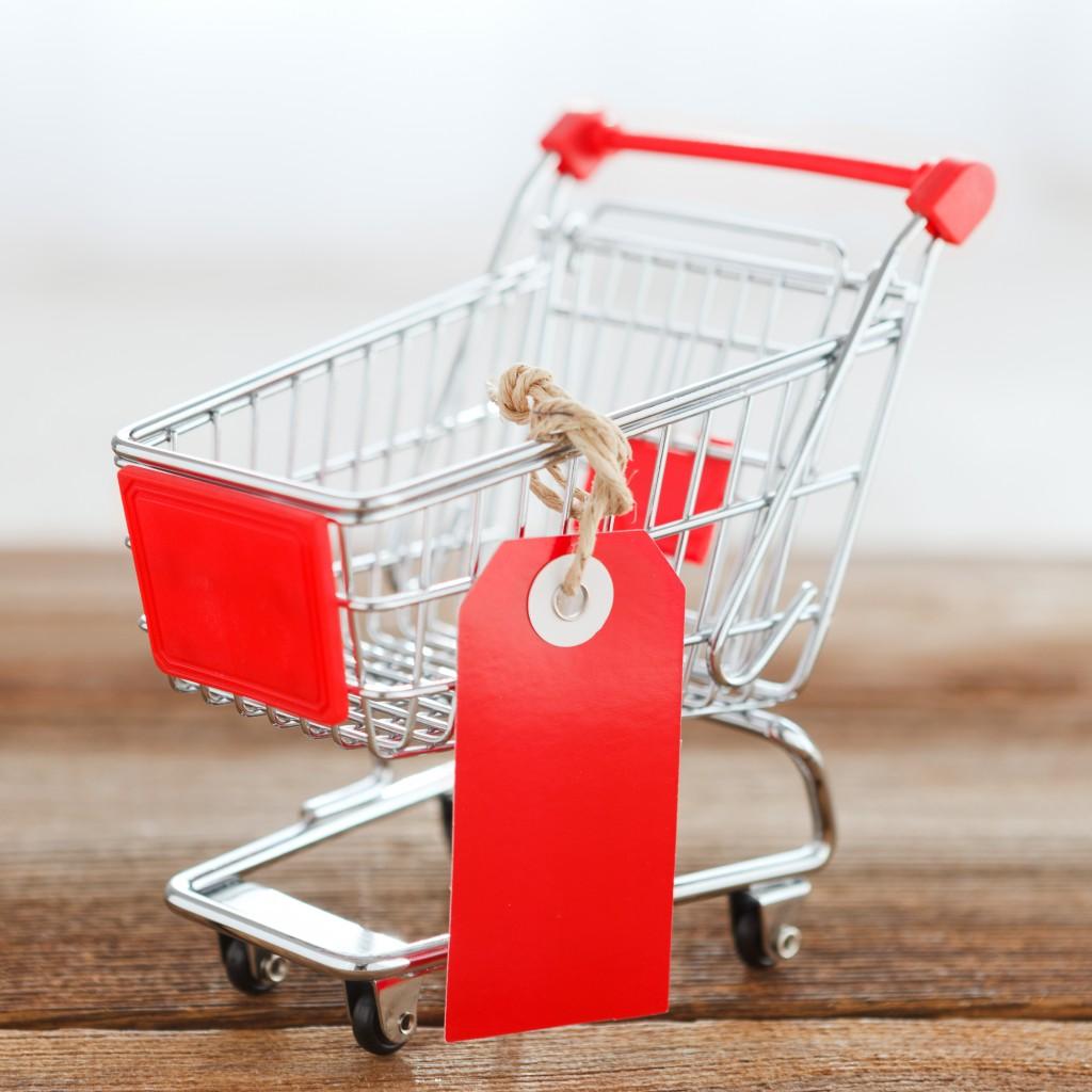 Webinar_Win-Win-Strategien durch effiziente Preissetzung