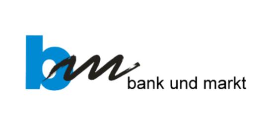bank-und-markt