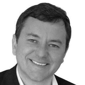 Dr. Thomas Rodenhausen, Vorstandssprecher der Harris Interactive AG
