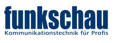 funkschau.de - Logo