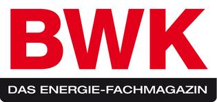 BWK_Logo