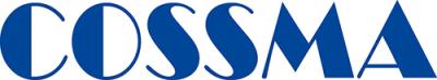 COSSMA_Logo_400px