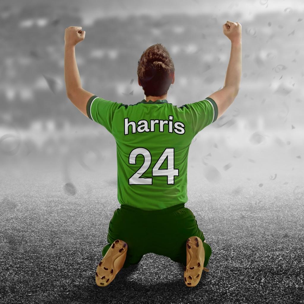 Harris 24 - Webinar - Thumbnail