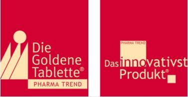Pharma Trend