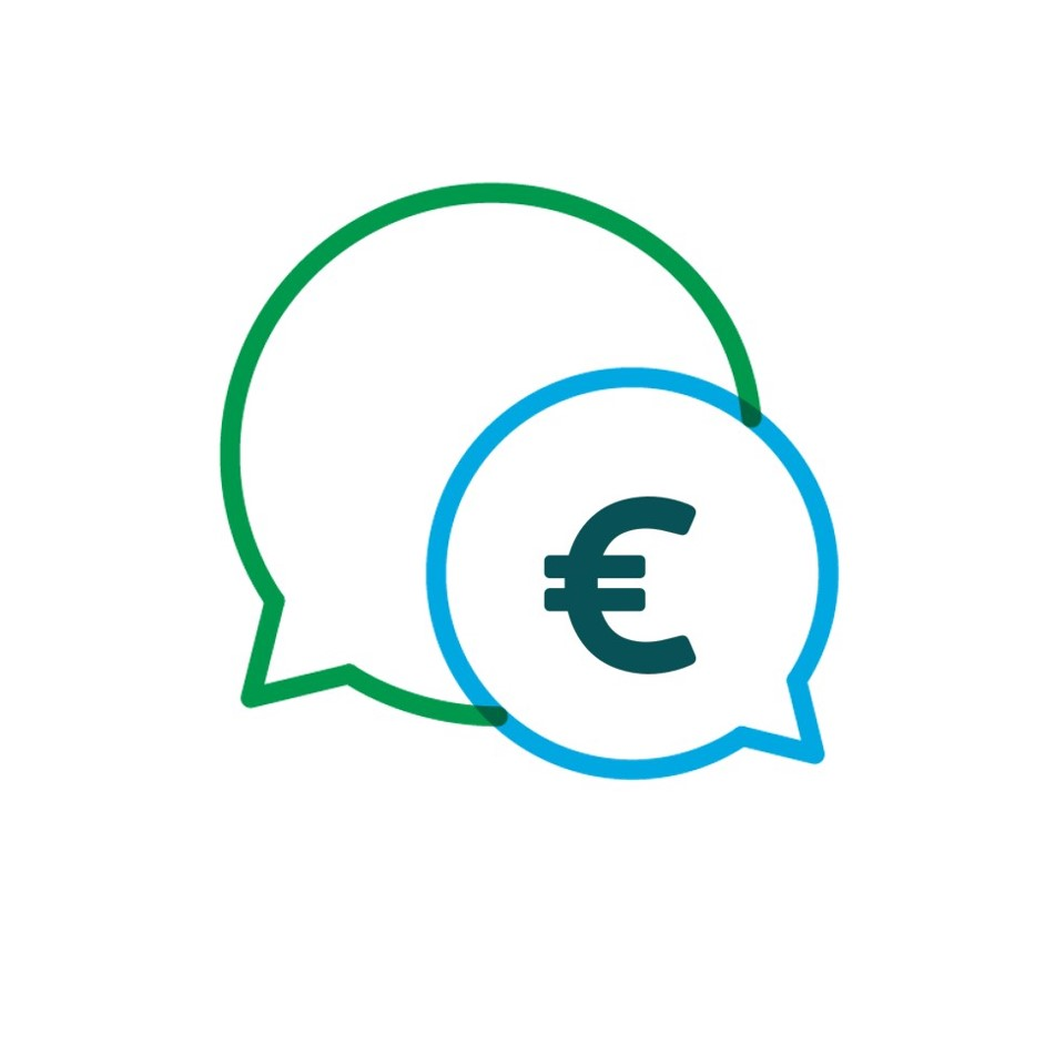 Webinar: Get the price you deserve – qualitatives wertorientiertes Pricing image