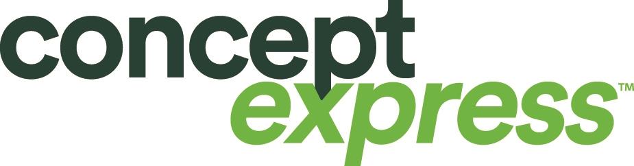 ConceptExpress_TM_Logo