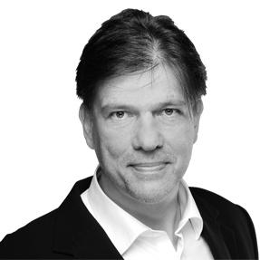 Gábor Hahn Head of Qualitative Research Harris Interactive