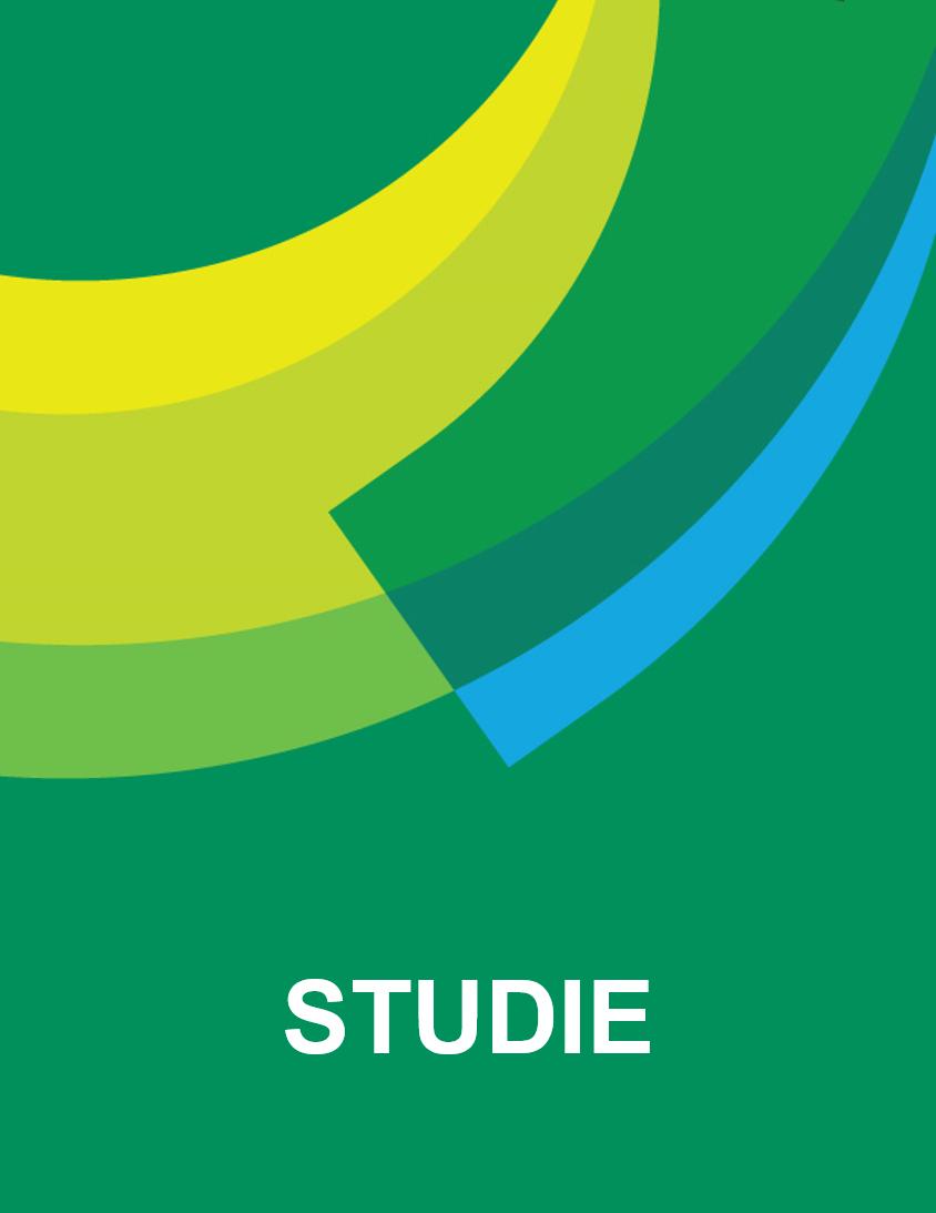 Studiee der Harris Interactive AG