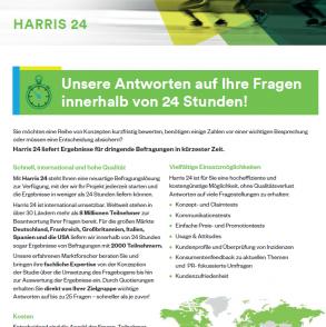 Harris 24image