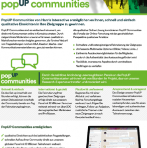 Pop-Up Communitiesimage
