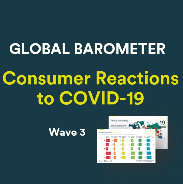 3. Welle - Globales Barometer image